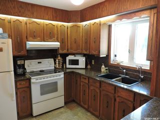 Photo 4: 50 McBurney Drive in Yorkton: Heritage Heights Residential for sale : MLS®# SK869630