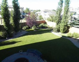 Photo 18: 215 EVERGREEN Heights SW in CALGARY: Shawnee Slps Evergreen Est Residential Detached Single Family for sale (Calgary)  : MLS®# C3381319