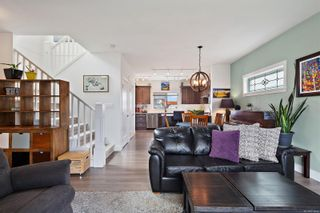 Photo 3: 373 Caspian Dr in : Co Royal Bay House for sale (Colwood)  : MLS®# 870840
