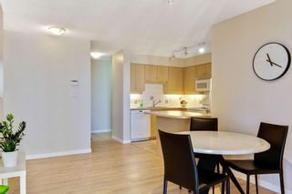 Photo 5: 1103 650 10 Street SW in Calgary: Downtown West End Apartment for sale : MLS®# A1097704