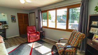 Photo 7: 50 Kay ST in Kenora: House for sale : MLS®# TB212712
