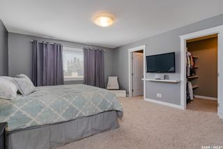 Photo 14: 342 Atton Crescent in Saskatoon: Evergreen Residential for sale : MLS®# SK848611