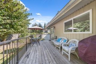 Photo 24: 860 PROSPECT Street in Coquitlam: Harbour Place House for sale : MLS®# R2609932