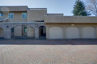 Photo 3: 2121 ACADIA Road in Vancouver: University VW House for sale (Vancouver West)  : MLS®# R2557192
