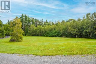 Photo 28: 11369 Highway 3 in Centre: House for sale : MLS®# 202123535