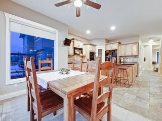 Photo 9: 30 Springborough Crescent SW in Calgary: Springbank Hill Detached for sale : MLS®# A1070980