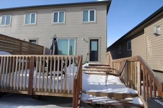 Photo 15: 215 Park West Drive in Winnipeg: Bridgwater Centre Residential for sale (1R)  : MLS®# 202003248