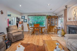 Photo 6: 42730 YARROW CENTRAL Road: Yarrow House for sale : MLS®# R2543442