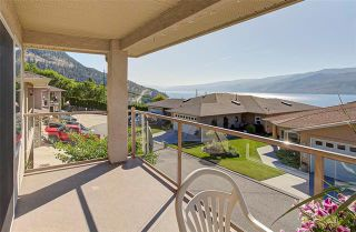 Photo 20: 129 5300 Huston Road: Peachland House for sale : MLS®# 10212962