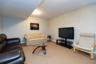 "Photo 31: 10 46840 RUSSELL Road in Chilliwack: Promontory Townhouse for sale in ""TIMBER RIDGE"" (Sardis)  : MLS®# R2560934"