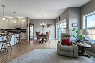 Photo 13: 359 Hillcrest Circle SW: Airdrie Detached for sale : MLS®# A1100580