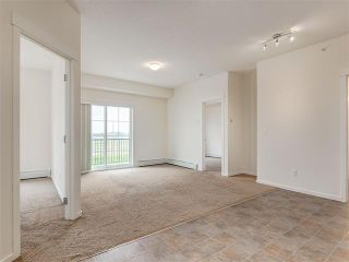 Photo 7: #3413 755 COPPERPOND BV SE in Calgary: Copperfield Condo for sale : MLS®# C4086900