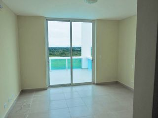 Photo 8: Playa Blanca Penthouse Only $199,900