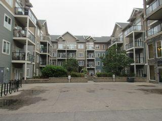 Photo 41: 329 10121 80 Avenue in Edmonton: Zone 17 Condo for sale : MLS®# E4255025
