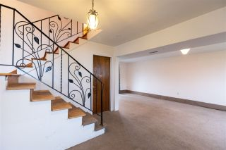 Photo 11: 3951 WILLIAMS Road in Richmond: Seafair House for sale : MLS®# R2556327