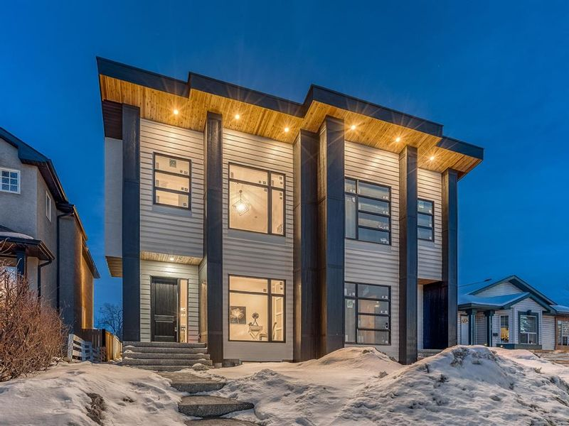FEATURED LISTING: 2634 29 Street Southwest Calgary