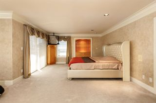 "Photo 14: 1731 HAMPTON Drive in Coquitlam: Westwood Plateau House for sale in ""HAMPTON ESTATES"" : MLS®# R2315332"