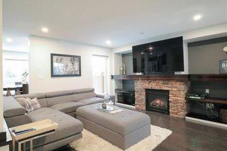 Photo 4: 33 Tommy Douglas Drive in Winnipeg: Kildonan Green Condominium for sale (3K)  : MLS®# 202100665
