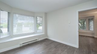 "Photo 13: 312 3183 ESMOND Avenue in Burnaby: Central BN Condo for sale in ""THE WINCHELSEA"" (Burnaby North)  : MLS®# R2543175"