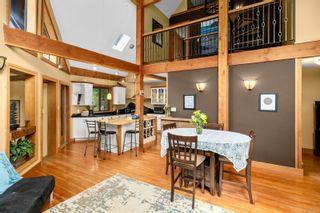 Photo 10: 2159 Shawnigan Lake Rd in : ML Shawnigan House for sale (Malahat & Area)  : MLS®# 874216