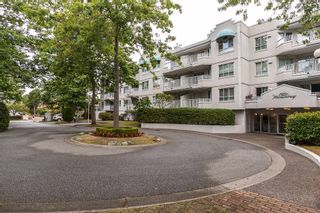 """Photo 14: 206 8600 GENERAL CURRIE Road in Richmond: Brighouse South Condo for sale in """"MONTEREY"""" : MLS®# R2121141"""