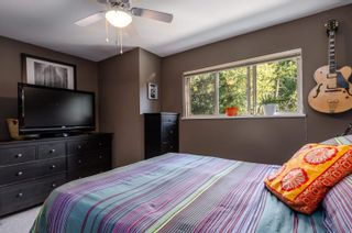 """Photo 10: 28 2720 CHEAKAMUS Way in Whistler: Bayshores Townhouse for sale in """"EAGLECREST"""" : MLS®# R2617757"""