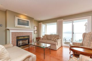 Photo 5: 3540 Ocean View Cres in COBBLE HILL: ML Cobble Hill House for sale (Malahat & Area)  : MLS®# 828780