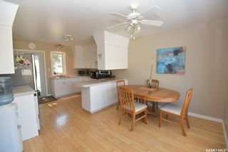 Photo 3: 205 Cartha Drive in Nipawin: Residential for sale : MLS®# SK852228