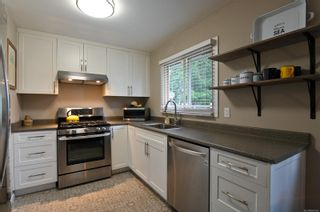 Photo 2: 665 Erickson Rd in : CR Willow Point House for sale (Campbell River)  : MLS®# 869146