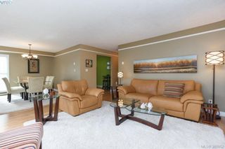 Photo 4: 327 40 W Gorge Rd in VICTORIA: SW Gorge Condo for sale (Saanich West)  : MLS®# 781026