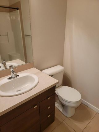 Photo 8: 106 9519 160 Avenue in Edmonton: Zone 28 Condo for sale : MLS®# E4241636