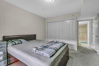 Photo 15: 219 12088 75A Avenue in Surrey: West Newton Condo for sale : MLS®# R2538086