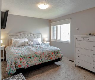 Photo 13: 306 2550 S OSPIKA Boulevard in Prince George: Carter Light Townhouse for sale (PG City West (Zone 71))  : MLS®# R2602308