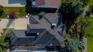 Photo 42: 422 PAWSON Cove in Edmonton: Zone 58 House for sale : MLS®# E4258113