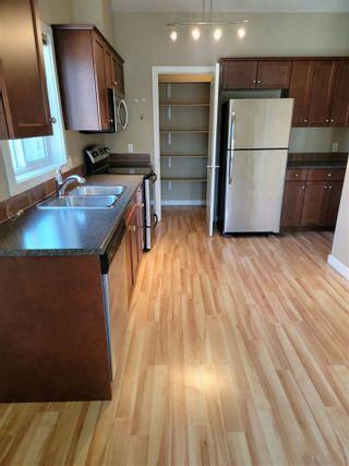 Photo 2: 5 11917 103 Street in Edmonton: Zone 08 Condo for sale : MLS®# E4229720