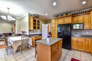 Photo 8: 14666 67A Avenue in Surrey: East Newton House for sale : MLS®# R2059837