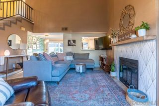 Photo 5: LAKESIDE House for sale : 4 bedrooms : 10272 Paseo Park Dr