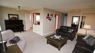 Photo 3: 1234 Devonshire Drive W in Winnipeg: Transcona Residential for sale (North East Winnipeg)  : MLS®# 1209108