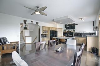 Photo 9: 127 Tuscany Ridge Terrace NW in Calgary: Tuscany Detached for sale : MLS®# A1127803