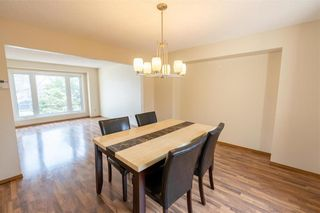 Photo 8: 45 Aintree Crescent in Winnipeg: Richmond West Residential for sale (1S)  : MLS®# 202107586