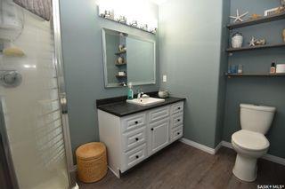 Photo 21: 406 neufeld Avenue in Nipawin: Residential for sale : MLS®# SK850765