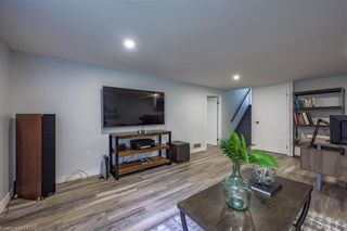 Photo 29: 33 SPENCER Crescent in London: North G Residential for sale (North)  : MLS®# 40139251