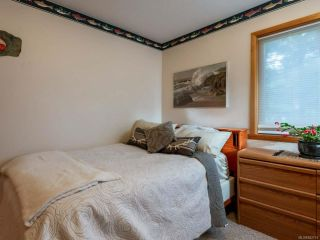 Photo 22: 3871 Woodhus Rd in CAMPBELL RIVER: CR Campbell River South House for sale (Campbell River)  : MLS®# 842753