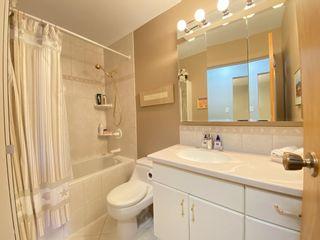 Photo 32: 11024 165 Avenue in Edmonton: Zone 27 House for sale : MLS®# E4252752