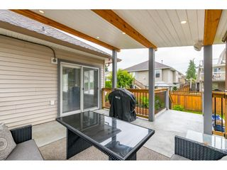 Photo 25: 33670 VERES Terrace in Mission: Mission BC House for sale : MLS®# R2480306