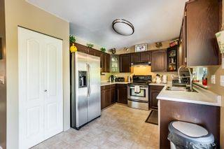 Photo 13: 20067 WANSTEAD Street in Maple Ridge: Southwest Maple Ridge House for sale : MLS®# R2623788