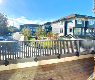 """Photo 18: 49 4991 NO. 5 Road in Richmond: East Cambie Townhouse for sale in """"WEMBLEY"""" : MLS®# R2617047"""