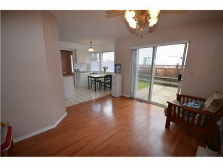 """Photo 12: 1216 GUEST Street in Port Coquitlam: Citadel PQ House for sale in """"CITADEL"""" : MLS®# V1047280"""