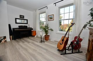 Photo 11: 5 Wright Lane in Wolfville: 404-Kings County Residential for sale (Annapolis Valley)  : MLS®# 202125731