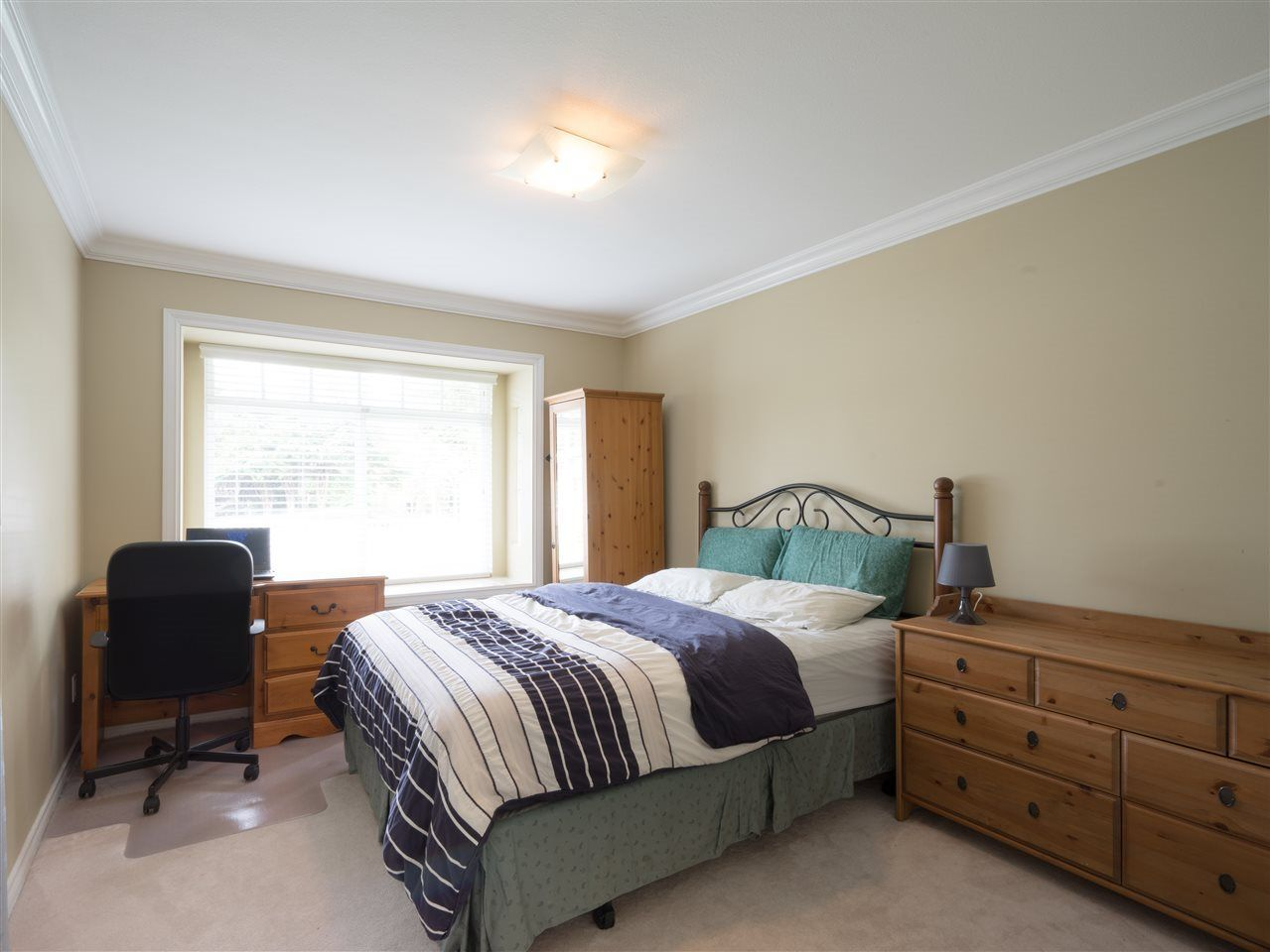 Photo 13: Photos: 2052 WESTVIEW Drive in North Vancouver: Central Lonsdale House for sale : MLS®# R2530544